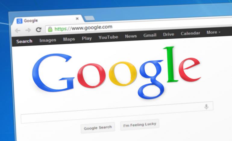 Google accusé de payer des entreprises pour rester numéro 1 des applications