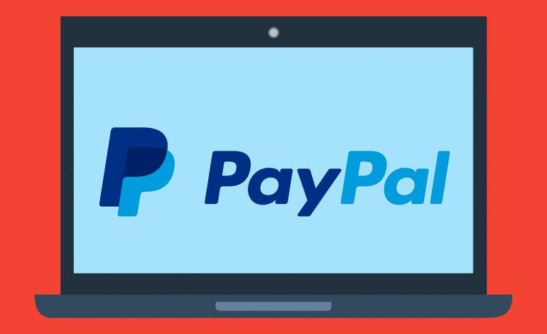 PayPal va vendre des cryptomonnaies au Royaume-Uni