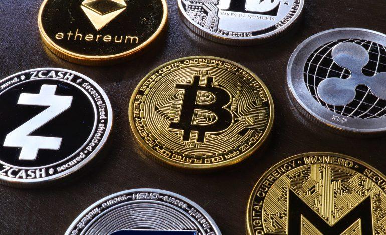 Togo: De faux vendeurs de cryptomonnaies arrêtés