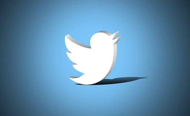 Twitter donne la possibilité à ses utilisateurs de gagner de l'argent