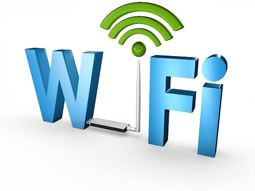 Comment se connecter à un Wi-Fi?