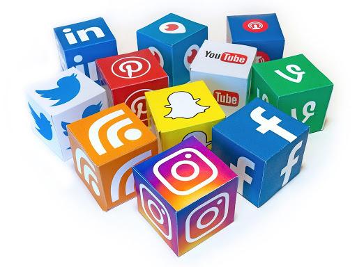 Qu'appelle-t-on Réseau social?