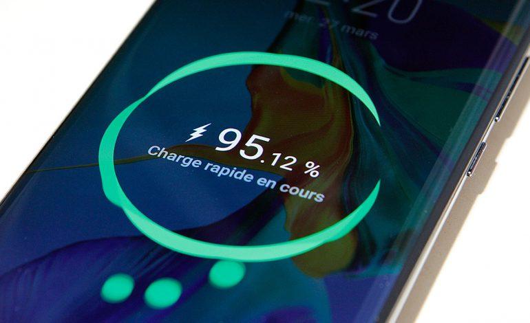 5 astuces pour garder son téléphone en bon état