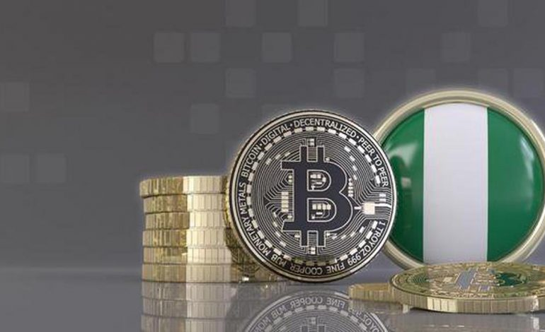 Le Nigéria prévoit lancer sa monnaie numérique
