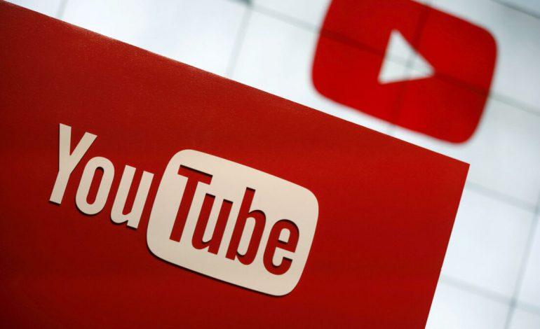 YouTube bloque tous les contenus anti-vaccins