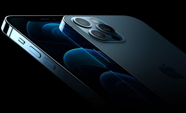 Apple: Les utilisateurs invités à mettre à jour leurs appareils
