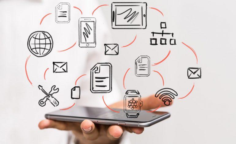 L'Agence Togo Digital, bientôt opérationnelle
