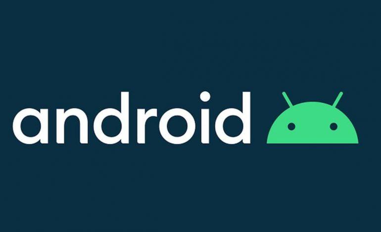 Android: comment supprimer les traces de navigation?