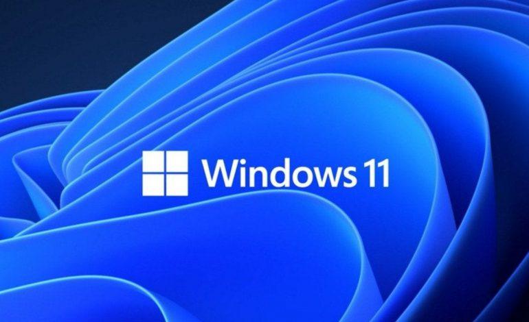 Cette astuce géniale permet d'installer Windows 11 sur un PC non compatible