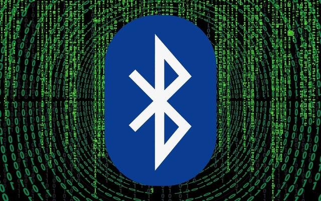 Android : une faille Bluetooth met en danger des milliards de smartphones