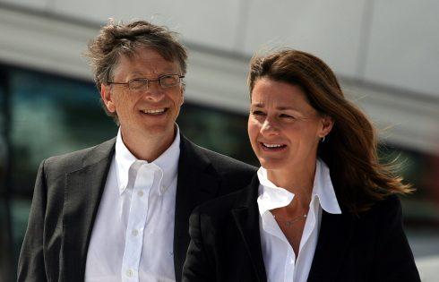 Bill Gates : découvrez le cofondateur de Microsoft en 5 points