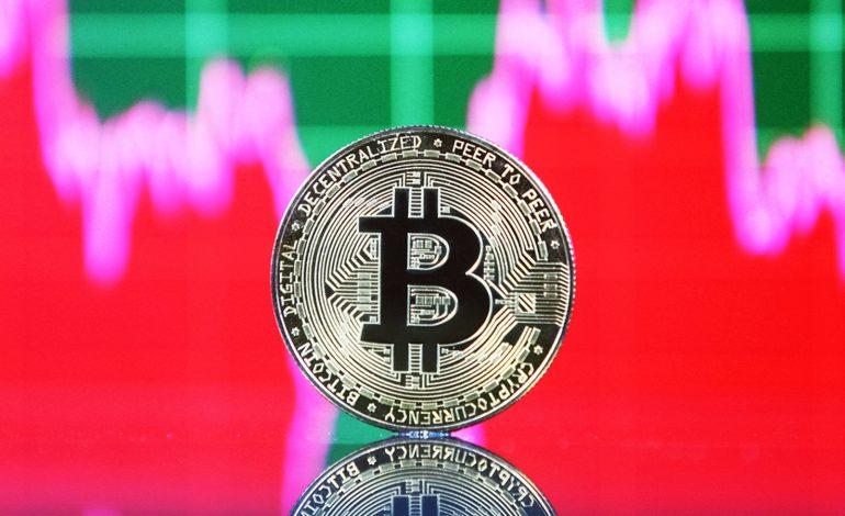 La Chine interdit toutes les transactions de cryptomonnaie