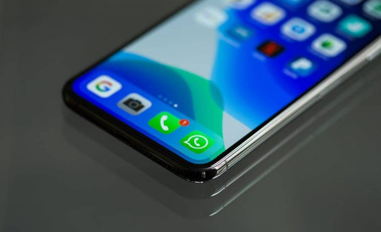 WhatsApp ne fonctionnera plus sur ces smartphones