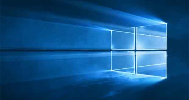 Windows 10: Comment désactiver la demande de mot de passe après une mise en veille?