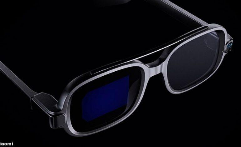 Après Facebook, Xiaomi lance à son tour les lunettes connectées