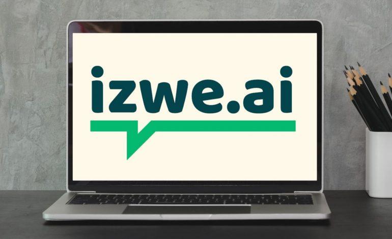 Afrique du Sud : Une plateforme de traduction de langue lancée