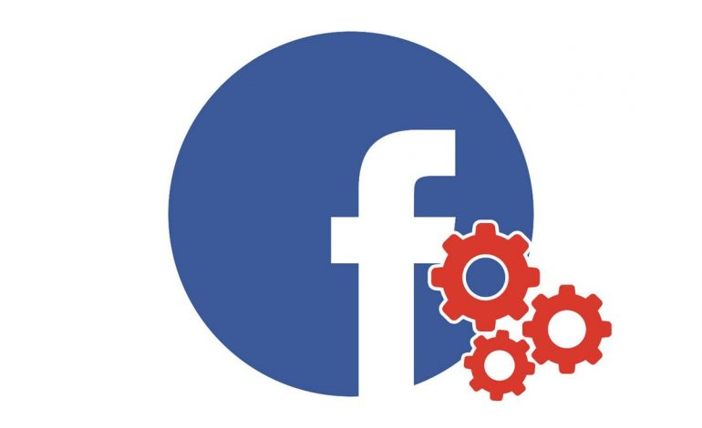 Comment rendre son compte Facebook inactif?