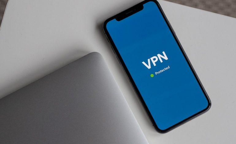 Pourquoi faut-il utiliser un VPN sur un smartphone?