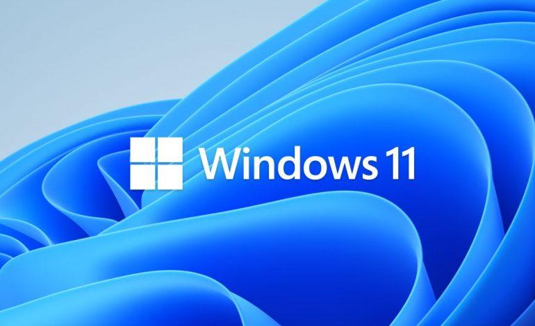 Microsoft donne plus de détails sur Windows 11