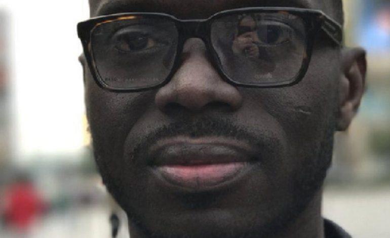 Ce Ghanéen développe des écouteurs pouvant traduire automatiquement 40 langues