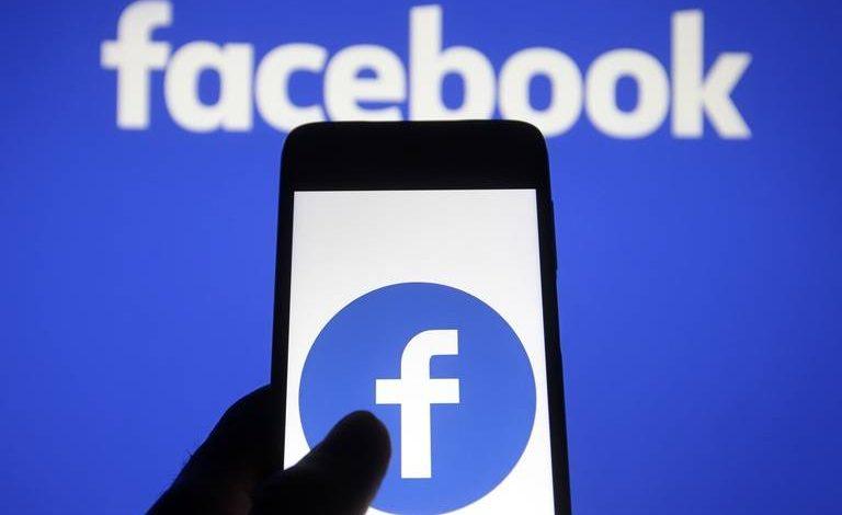 Facebook, Instagram et WhatsApp victimes d'une panne mondiale