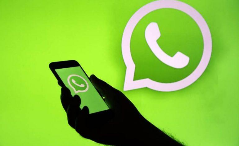 WhatsApp : Ces pratiques qui peuvent conduire au blocage de votre compte