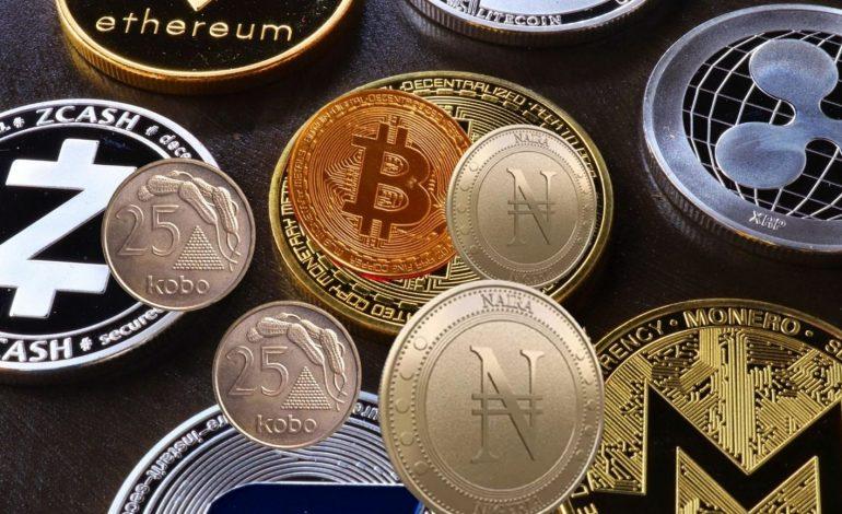 eNaira : le Nigeria reporte le lancement de sa monnaie numérique