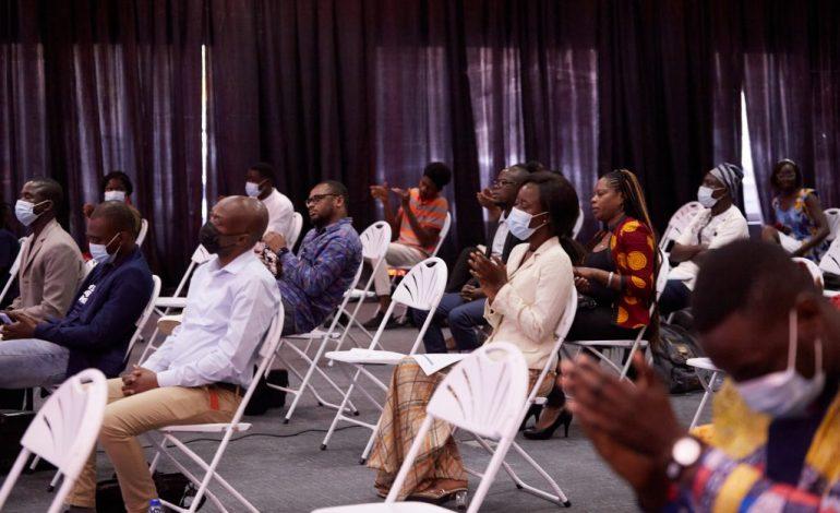 Ghana Start-up Summit : 7 000 jeunes formés au numérique