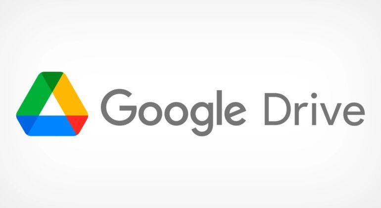 Google Drive : comment sauvegarder toutes les données de son ordinateur?