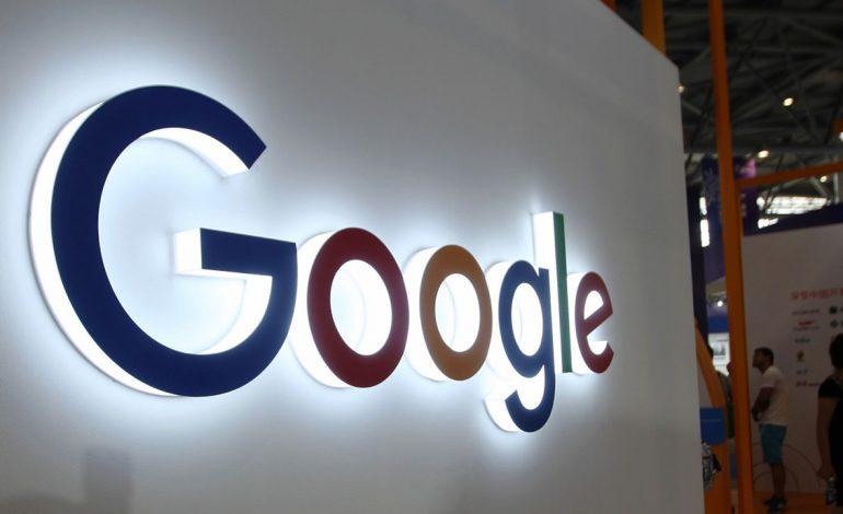 Afrique : Google annonce un milliard de dollars d'investissement en 5 ans