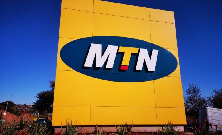 Afrique du Sud : MTN lance une école gratuite en ligne