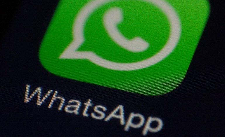 WhatsApp travaille sur la possibilité de mettre en pause les enregistrements audio
