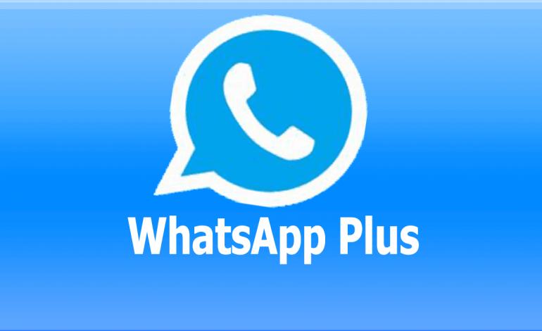 WhatsApp Plus : voici la sanction réservée à ses utilisateurs