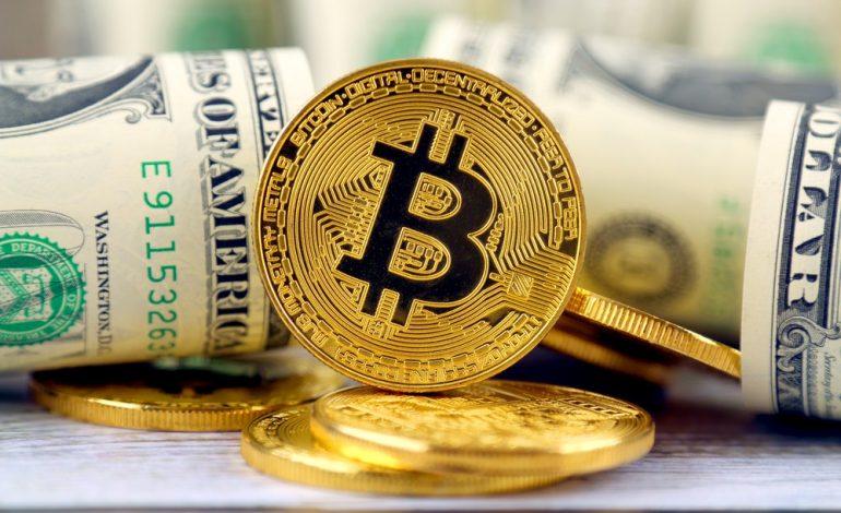 Cryptomonnaie : 2 milliards FCFA ont disparu d'une plateforme d'échange