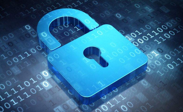Panne sur Facebook : changez votre mot de passe pour protéger vos données