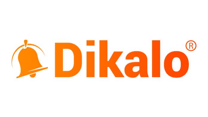 Dikalo 2.0 : la nouvelle version de l'application de messagerie instantanée est disponible