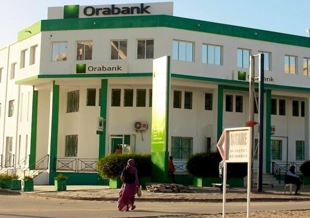 Togo: Orabank alerte ses clients sur des tentatives d'arnaque