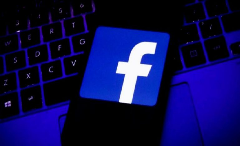 Facebook: les données personnelles de 1,5 milliards d'utilisateurs ont été volées