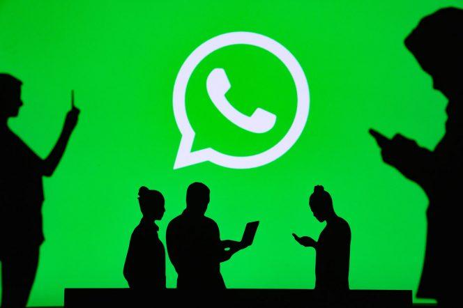 WhatsApp: Comment lire les messages supprimés?