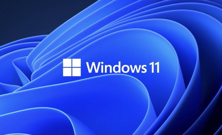 Windows 11: comment le télécharger gratuitement?